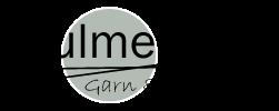 Välkommen till Kulmen Garn & Design AB