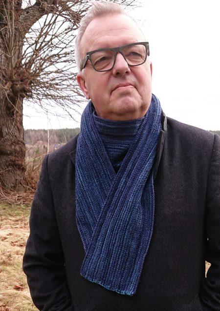 Jannes halsduk