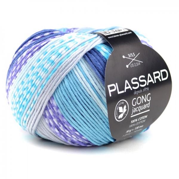 Plassard